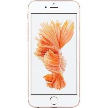 گوشی اپل آیفون 6s | ظرفیت 128 گیگابایت