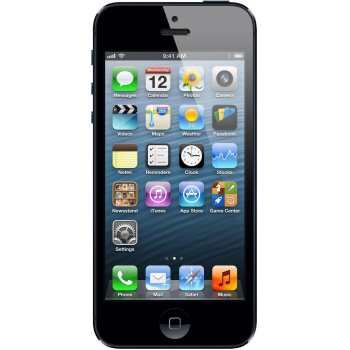 | iPhone 5 16GB