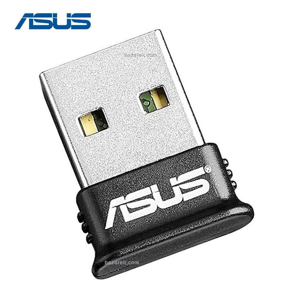 دانگل بلوتوث ایسوس ASUS USB-BT400