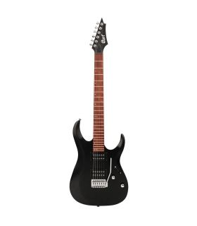 گیتار الکتریک کورت مدل X100 OPBK