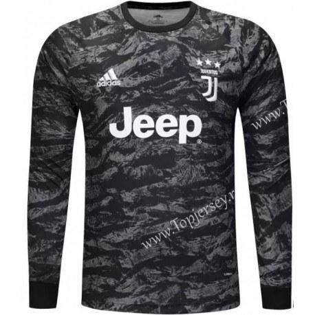 پیراهن دروازه بانی یونتوس فصل 2019-2020 Juventus Goalkeeper