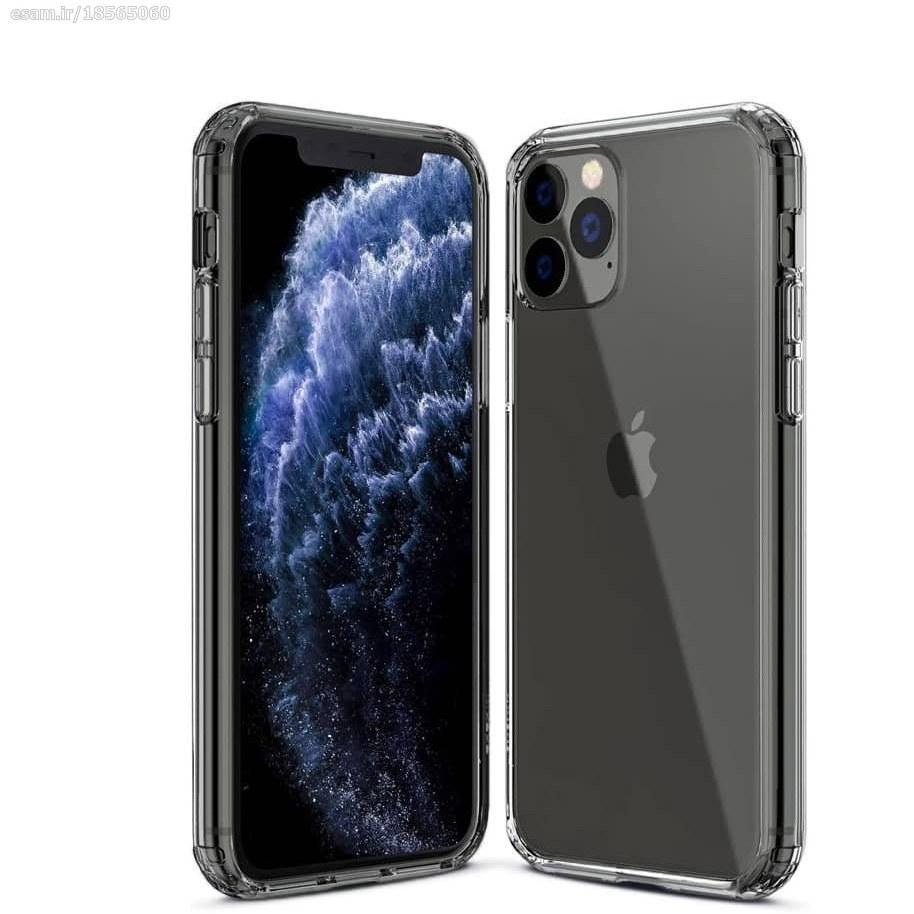 عکس گوشی طرح اصلی Apple11pro maxحافظه 64گیگ  گوشی-طرح-اصلی-apple11pro-maxحافظه-64گیگ