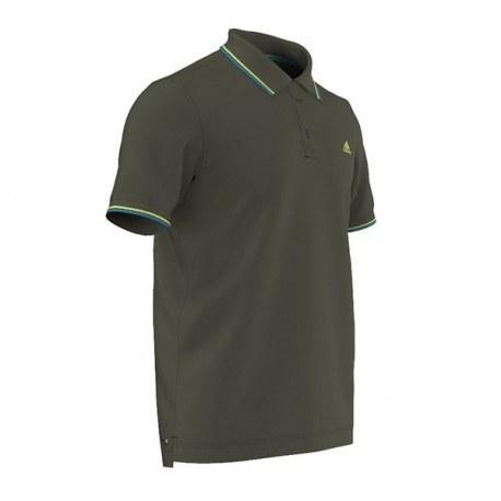 پلو شرت مردانه آدیداس اسنشالز کور Adidas Essentials Core Polo D89840