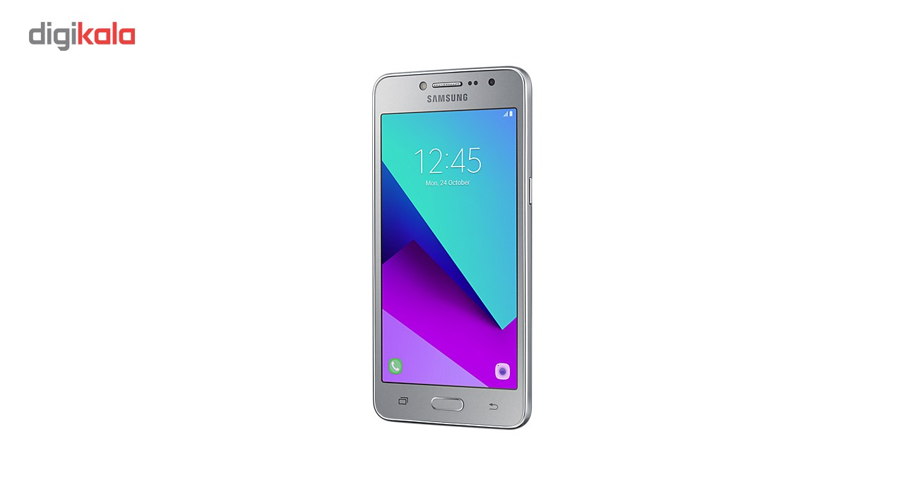 عکس Samsung Galaxy Grand Prime Plus | 8GB گوشی سامسونگ گلکسی گرند پرایم پلاس | ظرفیت 8 گیگابایت samsung-galaxy-grand-prime-plus-8gb 24