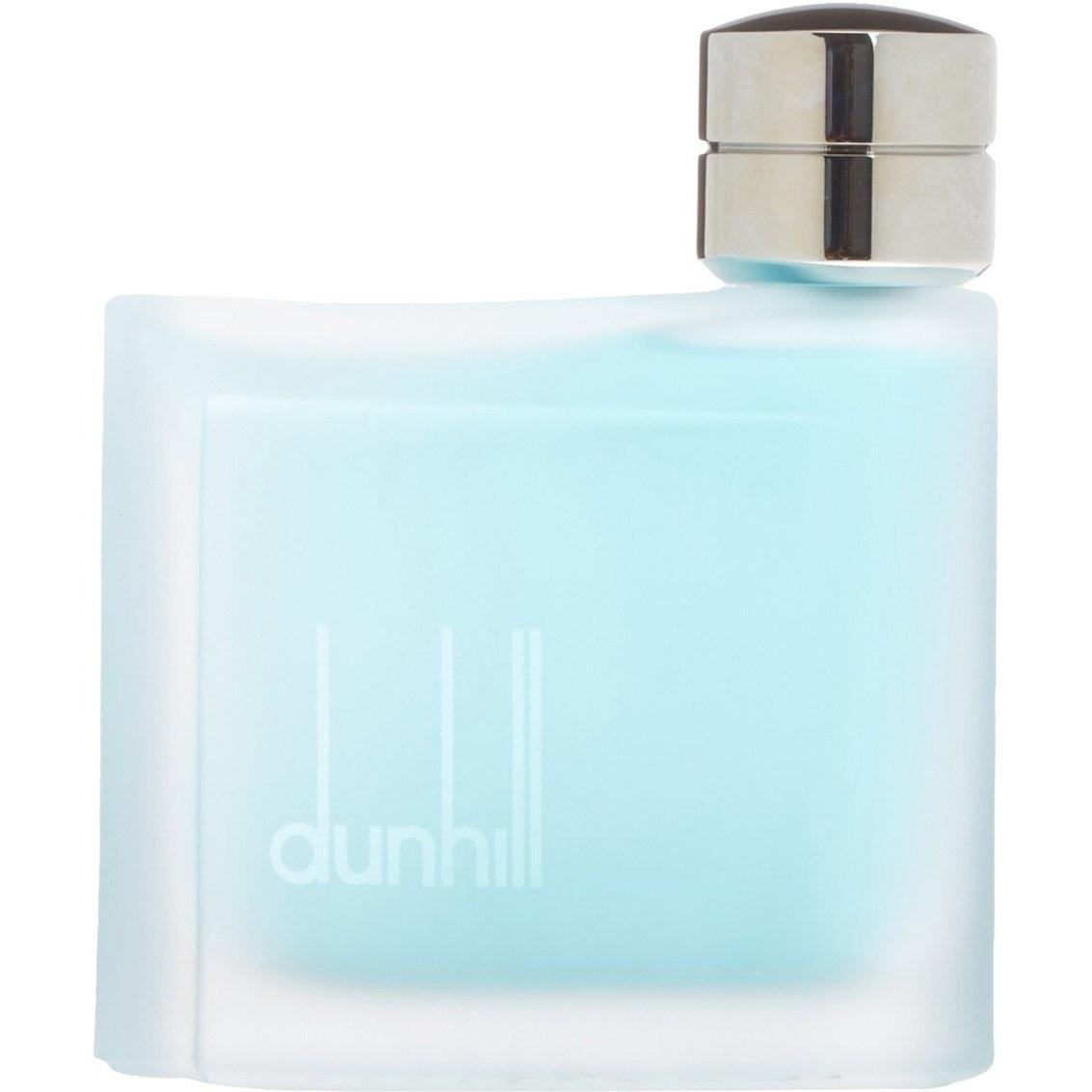 عطر مردانه دانهیل پیور Dunhill Pure For Men 100ML