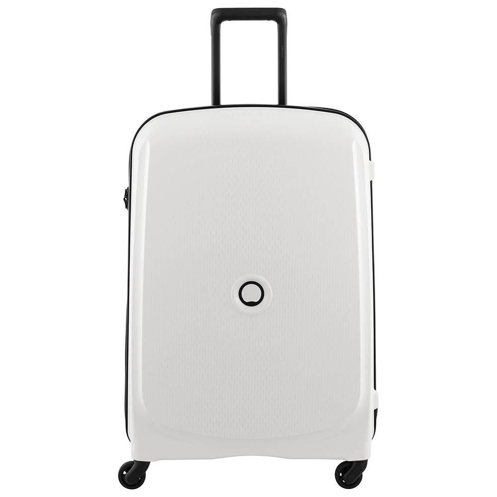 چمدان دلسی مدل بلمونت
