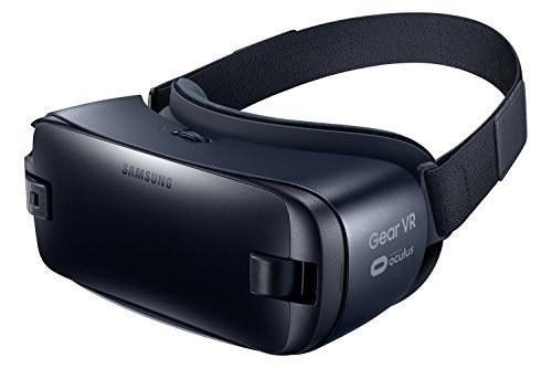 عینک واقعیت مجازی سامسونگ مدل Gear VR