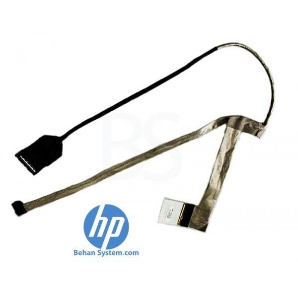 تصویر کابل فلت تصویر لپ تاپ HP مدل Probook 4540S