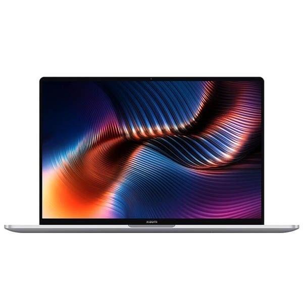 تصویر لپ تاپ شیائومی 2021 Xiaomi Mi Laptop Pro 15 i5 MX450