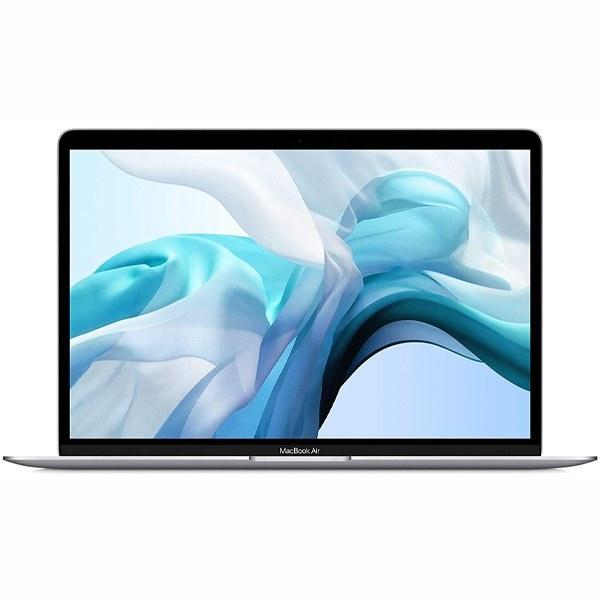 تصویر مک بوک ایر 8GB RAM | 256GB SSD | i3 | MWTJ2 ا MacBook Air MWTJ2 MacBook Air MWTJ2