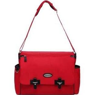 ساک لوازم کودک کالرلند مدل a608 | Colorland a608 Diaper Bag
