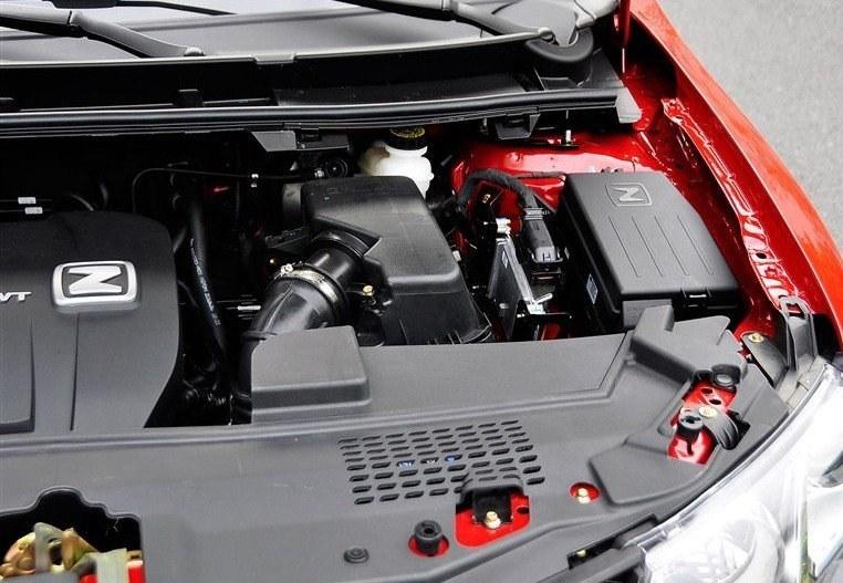 img خودرو سایپا Ario 1.6 دنده ای سال 1396