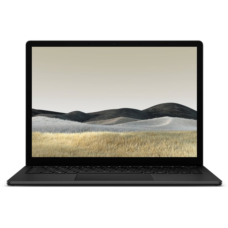 تصویر لپ تاپ مایکروسافت  16GB RAM | 256GB SSD | i7 | Surface 3 Laptop Surface 3
