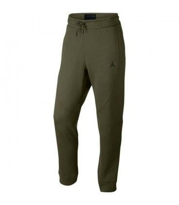 شلوار مردانه نایک Nike Jordan Sportswear Wings 860198-395