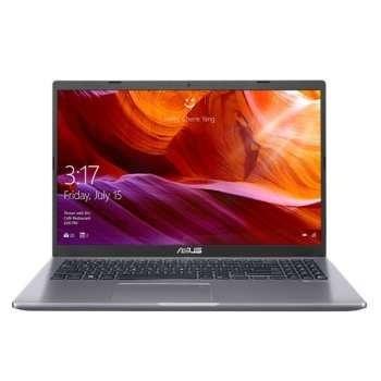 عکس لپ تاپ ایسوس Asus VivoBook 15 M509DJ RYZEN5-8GB-1TB-MX230 2GB Asus VivoBook 15 M509DJ Laptop لپ-تاپ-ایسوس-asus-vivobook-15-m509dj-ryzen5-8gb-1tb-mx230-2gb