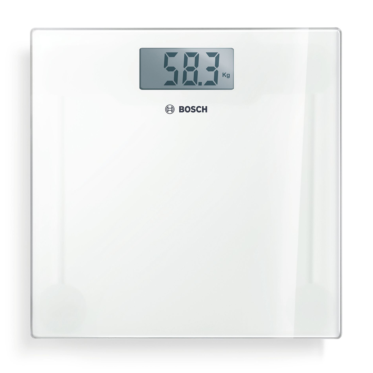 main images ترازو بوش مدل BOSCH PPW3300 BOSCH Scale PPW3300