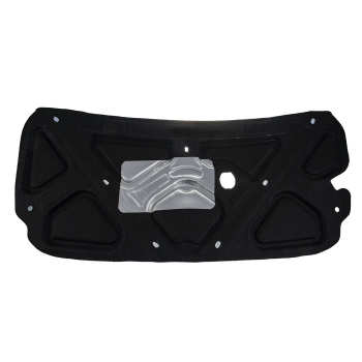 عایق کاپوت خودرو مدل H320-H330 مناسب برای برلیانس   H320-H330 Insulating Car Hood