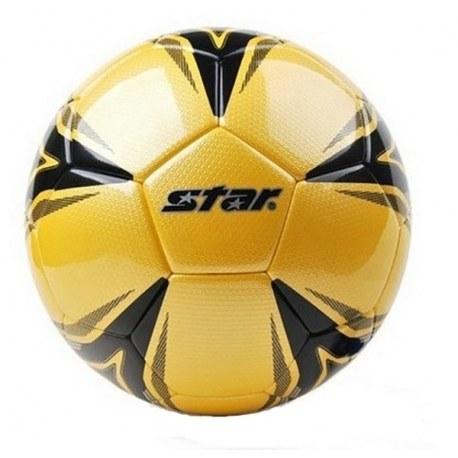 توپ فوتسال استار Star Futsal Ball