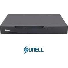 تصویر دستگاه دی وی آر (DVR) سانل مدل SN-ADR3616E2