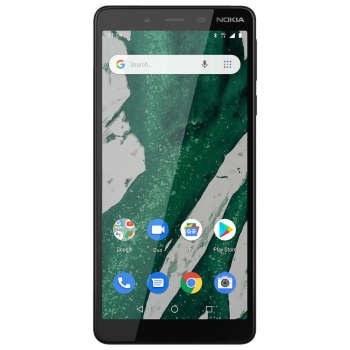 Nokia 1 Plus | 8GB | گوشی نوکیا 1 پلاس | ظرفیت 8 گیگابایت