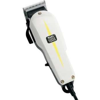 تصویر ماشين اصلاح وال امریکایی مدل WAHL Super Taper WAHL super taper hair clipper