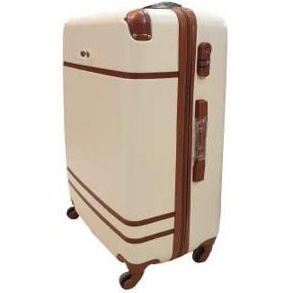 چمدان پی کی کد B002 سایز متوسط