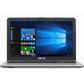 لپ تاپ 15 اینچ ایسوس  VivoBook X541NA