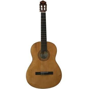 گیتار کلاسیک مدل 0G3  