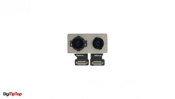 دوربین پشت آیفون ۸ پلاس اورجینال