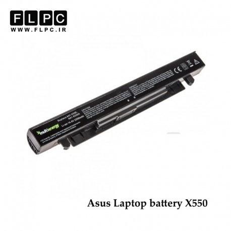 تصویر باطری لپ تاپ ایسوس Asus X550 Laptop Battery _8cell