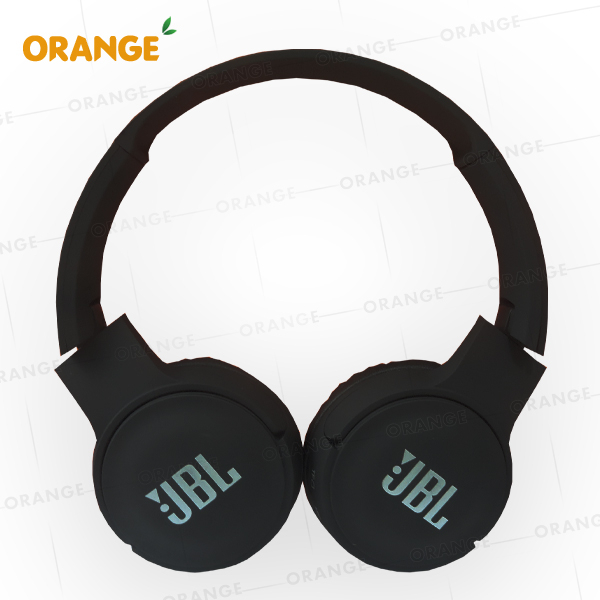 تصویر هدفون بیسیم جی بی ال مدل JBL Wireless Headphones – Tune 500BT JBL Tune 500BT Wireless Headphones