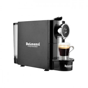 تصویر قهوه ساز دلمونتی مدل  635