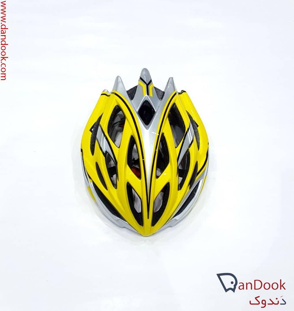 کلاه دوچرخه سواری با کیفیت بالا