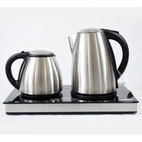 تصویر چایساز مایر مدل MR-1977