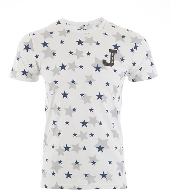 تیشرت مردانه جوتی جینز Jooti Jeans