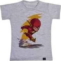 تی شرت پسرانه 27 طرح آدم آهنی کد B15