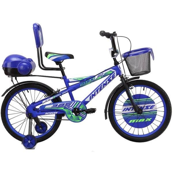 دوچرخه اینتنس سایز ۲۰ – مدل ۳۸۵