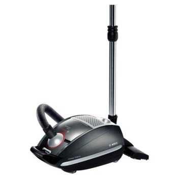 جاروبرقی بوش مدل BSGL5PRO1 | Bosch BSGL5PRO1 Vaccum Cleaner