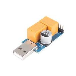 محافظ سیستم های ماینینگ Watch Dog USB Miner Card Module USB | WatchDog USB Miner Card Module USB Watchdog Timer Card Module