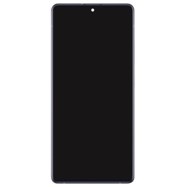 main images تاچ و ال سی دی Samsung Galaxy A71
