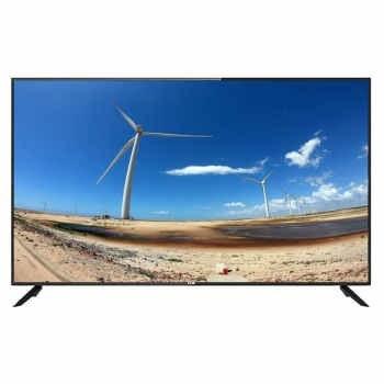 تصویر تلویزیون ال ای دی سام الکترونیک مدل UA50TU6550TH SAM ELECTRONIC LED TV 4K ULTR HD UA50TU6550TH