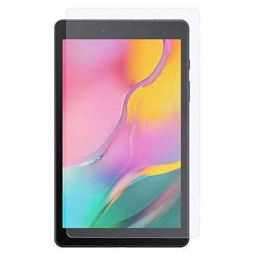 عکس گلس تبلت سامسونگ Tab A هشت اینچ مدل SM-T295 Glass Screen Protector For Samsung Galaxy Tab A 2 گلس-تبلت-سامسونگ-tab-a-هشت-اینچ-مدل-sm-t295