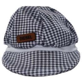 کلاه نوزادی کد 4  
