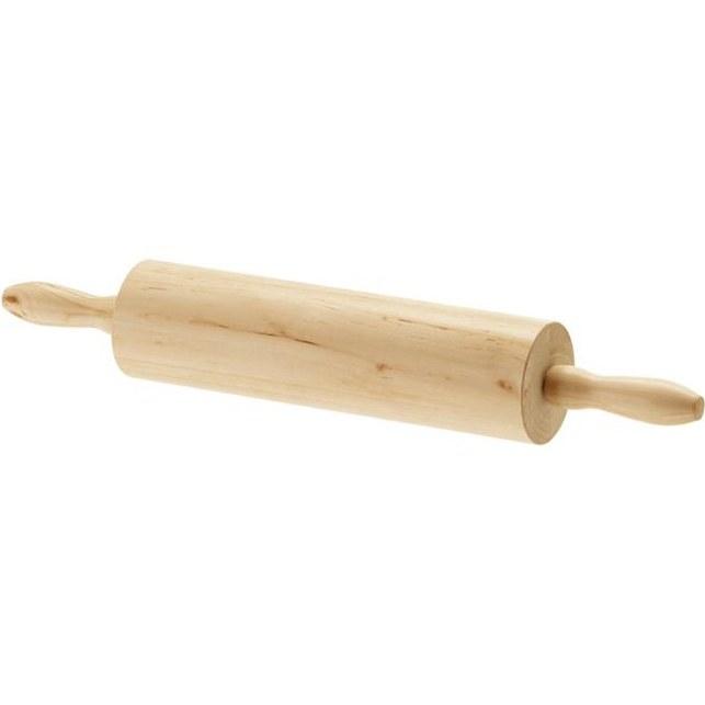 تصویر IKEA وردنه چوبی سری MAGASIN