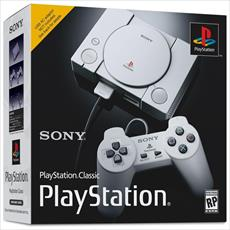 main images سرویس منوال sony PS 1 playstation1