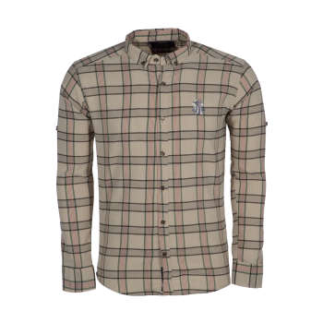 پیراهن مردانه کد M02289