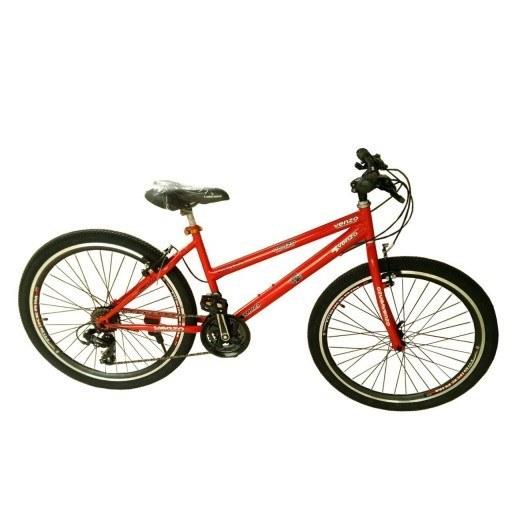 دوچرخه ایرانی سایز 26 کد T2605  