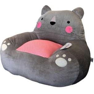 مبل کودک می تو طرح گربه
