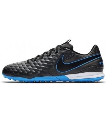 کفش استوک ریز چمن مصنوعی Nike Tiempo Legend 8 Academy TF AT6100-004