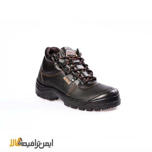 عکس کفش ایمنی مدل سبلان ساق بلند  کفش-ایمنی-مدل-سبلان-ساق-بلند